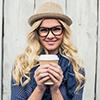 maya_kaffeebaer