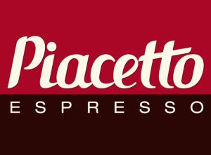 Piacetto Espresso